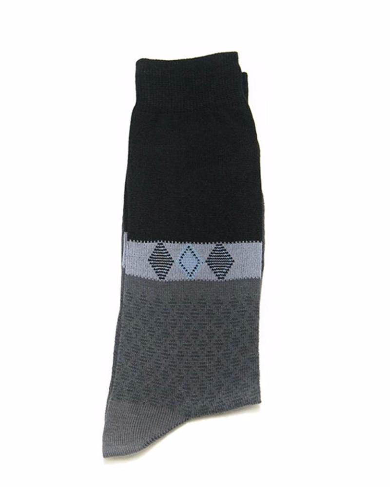 Socks For Men Royal Series RD – KL-06 - Mens Socks - diKHAWA Online Shopping in Pakistan