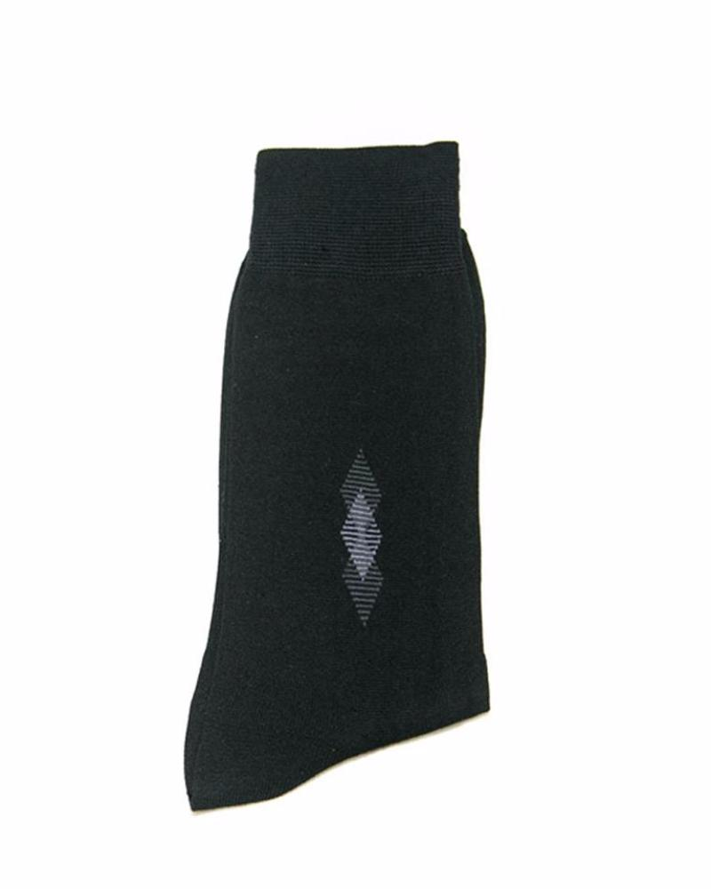 Socks For Men Royal Series RS – KL-07 - Mens Socks - diKHAWA Online Shopping in Pakistan