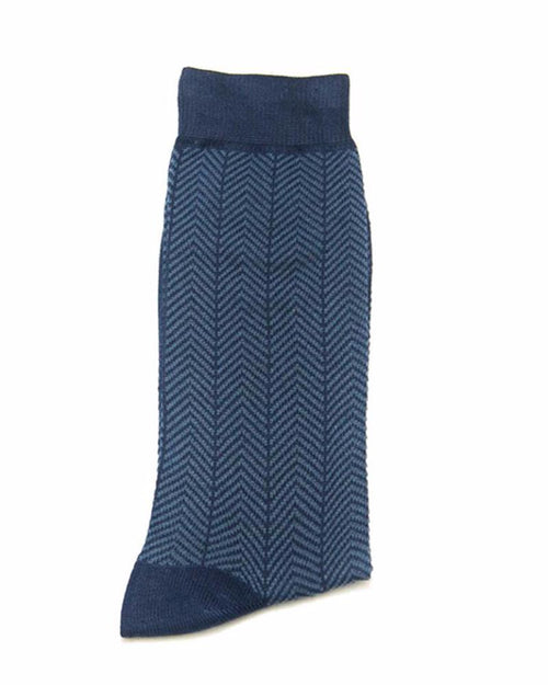 Sami Mercerised Cotton Socks For Men – KL-05 - Mens Socks - diKHAWA Online Shopping in Pakistan