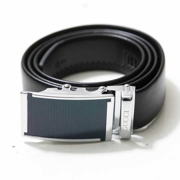 Buy Gucci Black Leather Belts For Men – ABS-6861 Online in Karachi, Lahore, Islamabad, Pakistan, Rs.900.00, Belts Online Shopping in Pakistan, Gucci, belts.com, belts.com.pk, belts.pk, Branded Belts, Branded Belts Price in Pakistan, brown, Buy Men Belts Online in Pakistan, cf-color-black, cf-type-belts, cf-vendor-gucci, For Men, Gents Belts, Imported Belts, Leather Belts, Men Belts, men belts com, men belts com pk, Men Belts Online, Men belts.pk, Men Leather Belts, Men Leather Belts Online, menbelts.com, menbelts.com.pk, menbelts.pk, Mens Belts, Mens Belts Online, Mens Belts Online Shopping in Pakistan, Online Belts Store, Online Gents Belts Shop in Pakistan, Second Copy, Top Quality Belts, diKHAWA Online Shopping in Pakistan