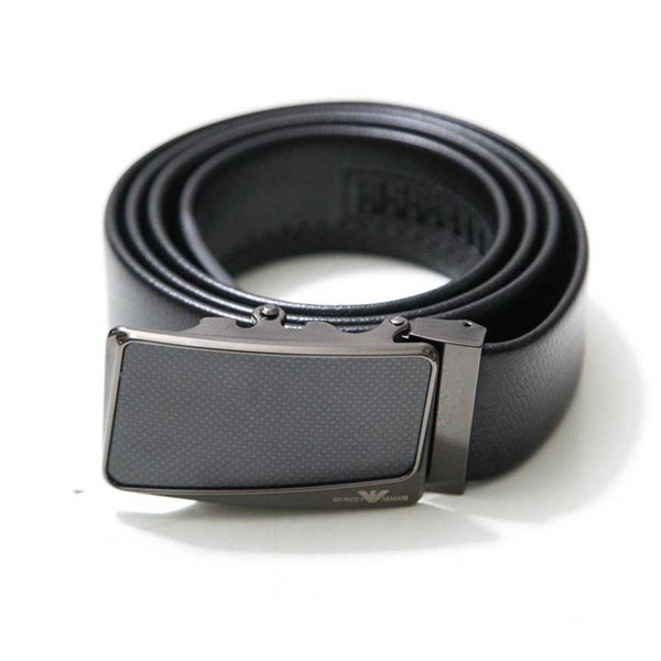 Buy Armani Black Leather Belts For Men – ABS-6870 Online in Karachi, Lahore, Islamabad, Pakistan, Rs.900.00, Belts Online Shopping in Pakistan, Armani, belts.com, belts.com.pk, belts.pk, Branded Belts, Branded Belts Price in Pakistan, brown, Buy Men Belts Online in Pakistan, cf-color-black, cf-type-belts, cf-vendor-armani, For Men, Gents Belts, Imported Belts, Leather Belts, Men Belts, men belts com, men belts com pk, Men Belts Online, Men belts.pk, Men Leather Belts, Men Leather Belts Online, menbelts.com, menbelts.com.pk, menbelts.pk, Mens Belts, Mens Belts Online, Mens Belts Online Shopping in Pakistan, Online Belts Store, Online Gents Belts Shop in Pakistan, Second Copy, Top Quality Belts, diKHAWA Online Shopping in Pakistan