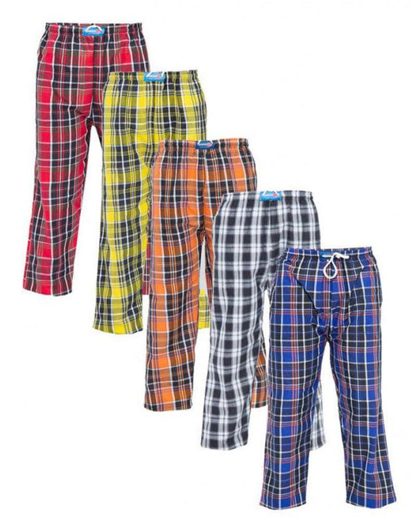 Buy Pack Of 5 Men's Cotton Checked Pajamas Online in Karachi, Lahore, Islamabad, Pakistan, Rs.850.00, Mens Pajama Online Shopping in Pakistan, Noor Fabrics, Buy Mens Nightwear, Buy Mens Pajamas Online in Pakistan, Men Pajamas Online Shopping, Mens Nightwear, Mens Nightwear Online, Mens Nightwear Online in Pakistan, Mens Trouser, Online Mens Nightwear, Online Mens Trouser Shop, Online Shop For Mens Trouser, Online Trouser Shop, Trouser Online, Trouser Online in Islamabad, Trouser Online in Karachi, Trouser Online in Lahore, Trouser Online in Pakistan, diKHAWA Online Shopping in Pakistan
