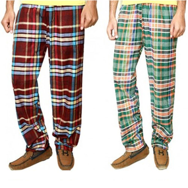 Buy Pack Of 2 Men's Cotton Checked Pajamas Online in Karachi, Lahore, Islamabad, Pakistan, Rs.450.00, Mens Pajama Online Shopping in Pakistan, Noor Fabrics, Buy Mens Nightwear, Buy Mens Pajamas Online in Pakistan, Men Pajamas Online Shopping, Mens Nightwear, Mens Nightwear Online, Mens Nightwear Online in Pakistan, Mens Trouser, Online Mens Nightwear, Online Mens Trouser Shop, Online Shop For Mens Trouser, Online Trouser Shop, Trouser Online, Trouser Online in Islamabad, Trouser Online in Karachi, Trouser Online in Lahore, Trouser Online in Pakistan, diKHAWA Online Shopping in Pakistan