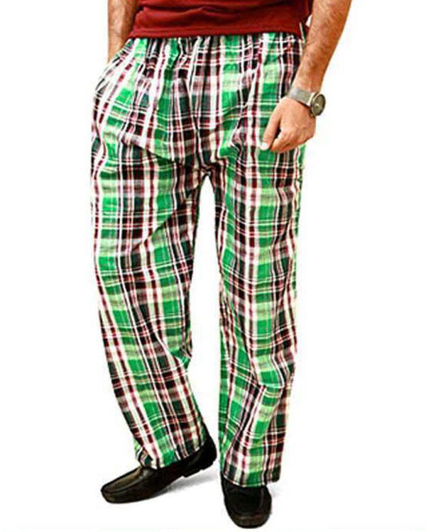 Buy Men's Cotton Checked Pajama - Green Online in Karachi, Lahore, Islamabad, Pakistan, Rs.250.00, Mens Pajama Online Shopping in Pakistan, Noor Fabrics, Buy Mens Nightwear, Buy Mens Pajamas Online in Pakistan, Men Pajamas Online Shopping, Mens Nightwear, Mens Nightwear Online, Mens Nightwear Online in Pakistan, Mens Trouser, Online Mens Nightwear, Online Mens Trouser Shop, Online Shop For Mens Trouser, Online Trouser Shop, Trouser Online, Trouser Online in Islamabad, Trouser Online in Karachi, Trouser Online in Lahore, Trouser Online in Pakistan, diKHAWA Online Shopping in Pakistan