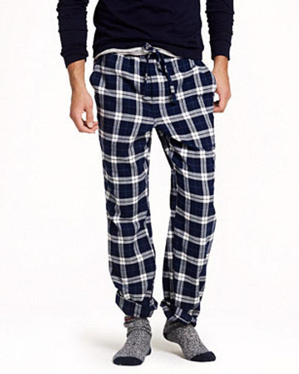 Buy Men's Cotton Checked Pajama - Blue & White Online in Karachi, Lahore, Islamabad, Pakistan, Rs.250.00, Mens Pajama Online Shopping in Pakistan, Noor Fabrics, Buy Mens Nightwear, Buy Mens Pajamas Online in Pakistan, Men Pajamas Online Shopping, Mens Nightwear, Mens Nightwear Online, Mens Nightwear Online in Pakistan, Mens Trouser, Online Mens Nightwear, Online Mens Trouser Shop, Online Shop For Mens Trouser, Online Trouser Shop, Trouser Online, Trouser Online in Islamabad, Trouser Online in Karachi, Trouser Online in Lahore, Trouser Online in Pakistan, diKHAWA Online Shopping in Pakistan
