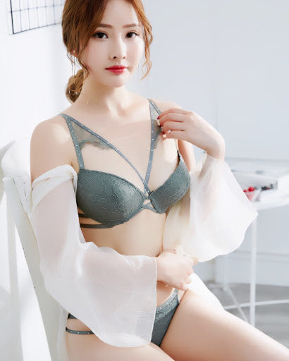 Ladies Bras Online Shopping in Pakistan. For Rs. Rs.1200.00, ID - NN312345-32B, Brand = Wedding Lingerie, Bridal Bra Panty Set - Underwired Single Padded Bra in Karachi, Lahore, Islamabad, Pakistan, Online Shopping in Pakistan, Bra, Bra Panty Sets, Brand_Wedding Lingerie, bridal bra, Classic Bra, Clothing, Colour_Mehndi, Deep Cup Bra, embroidered bra, Everyday Bra, Fancy Bra, Foam Bra, Full Cup Bra, Lace Bra, Lingerie & Nightwear, Plus Size Bra, Push Up Bra, Single Padded Bra, Size = 34B, Size = 36B, Size = 38B, Style_Basic Bra, Style_Big Breast Bra, Style_Classic Bra, Style_Deep Cup Bra, Style_Everyday Bra, Style_Fancy Bra, Style_Foam Bra, Style_Full Cup Bra, Style_Lace Bra, Style_Large Bust Bra, Style_Plus Size Bra, diKHAWA Fashion - 2020 Online Shopping in Pakistan
