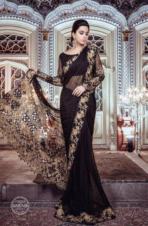 Buy Maria B Chiffon Saaree Online in Karachi, Lahore, Islamabad, Pakistan, Rs.3900.00, Replica Suits Online Shopping in Pakistan, Maria B, All Brand Replica, Buy Replica Suits, Buy Replica Suits in Pakistan, cf-color-black, cf-material-chiffon, cf-type-replica-suits, cf-vendor-maria-b, Chiffon Replica Saree, For Women, Ladies Saari, Offers and Deals on Replica Suits, online shopping, Pakistan Replica Suits, Pakistan Replica Suits Online, Pakistani Replica Suits, Printed Replica Suits, Printed Replica Suits Collection 2016, Printed Replica Suits Online in Pakistan, Replica Shop Online, Replica Suits, Replica Suits in Cheap Prices, Replica Suits in Pakistan in Cheap Prices, Replica Suits Online in Pakistan, Replica Suits Online Shopping, Replica Suits Online Shopping in Islamabad, Replica Suits Online Shopping in Karachi, Replica Suits Online Shopping in Pakistan, Replica Suits Online Shopping Lahore, Replica Suits.com.pk, Unstitched Replica Saaree, diKHAWA Online Shopping in Pakistan