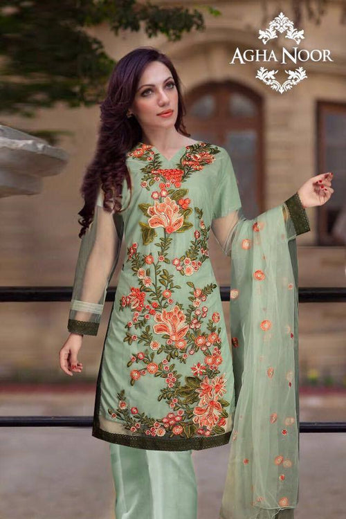 Buy Agha Noor Chiffon Suit Online in Karachi, Lahore, Islamabad, Pakistan, Rs.3400.00, Replica Suits Online Shopping in Pakistan, Agha Noor, 3 Pc Suit, All Brand Replica, Buy Replica Suits, Buy Replica Suits in Pakistan, Chiffon Replica Suit, For Women, Offers and Deals on Replica Suits, online shopping, Pakistan Replica Suits, Pakistan Replica Suits Online, Pakistani Replica Suits, Printed Replica Suits, Printed Replica Suits Collection 2016, Printed Replica Suits Online in Pakistan, Replica Shop Online, Replica Suits, Replica Suits in Cheap Prices, Replica Suits in Pakistan in Cheap Prices, Replica Suits Online in Pakistan, Replica Suits Online Shopping, Replica Suits Online Shopping in Islamabad, Replica Suits Online Shopping in Karachi, Replica Suits Online Shopping in Pakistan, Replica Suits Online Shopping Lahore, Replica Suits.com.pk, Unstitched Replica Suit, diKHAWA Online Shopping in Pakistan