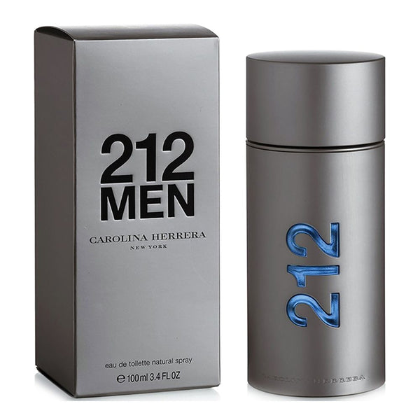 Buy 212 For Men By Carolina Herrera EDT Spray – 100 Ml Online in Karachi, Lahore, Islamabad, Pakistan, Rs.1300.00, Mens Perfume Online Shopping in Pakistan, Carolina Herrera, 100ml, best price for mens perfume in pakistan, buy dunhill desire for men, cf-size-100ml, cf-type-mens-perfume, cf-vendor-carolina-herrera, dunhill desire price in pakistan, For Men, men perfume, Men Perfume On Sale, Men Perfume Online, mens perfume, Mens Perfumes, Perfume For Men Online Shopping, Perfume For Men Online Shopping in Lahore, perfume online shopping, perfume shop, perfume.com, diKHAWA Online Shopping in Pakistan