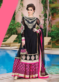 Erum Khan Bridal Suit