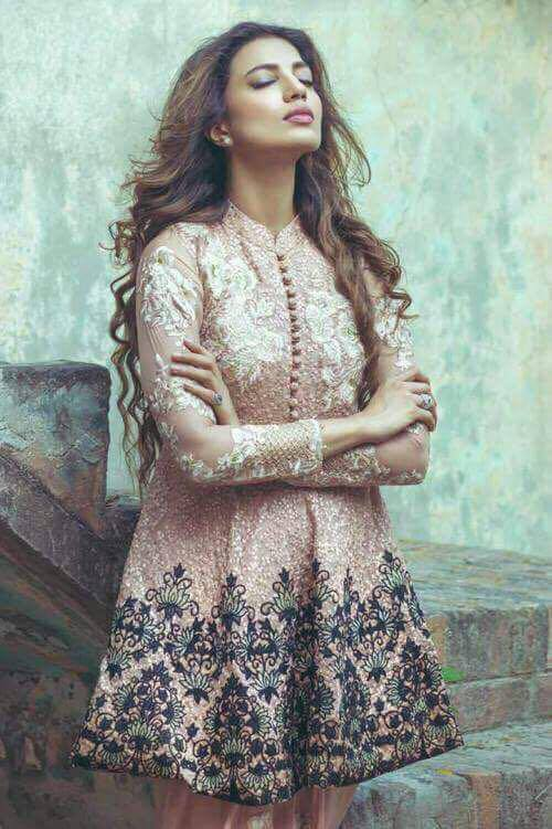 Buy Rozina Munib Chiffon Suit Online in Karachi, Lahore, Islamabad, Pakistan, Rs.3500.00, Replica Suits Online Shopping in Pakistan, Rozina Muneeb, 3 Pcs Suit, All Brand Replica, Bridal Dress, Bridal Embroidered suit, Bridal Replica Suit, Bridal Suit, Buy Replica in Pakistan, Buy Replica Suit, Buy Replica Suit in Pakistan, Chiffon Embroidered Suit, Chiffon Gharara, Chiffon Replica Suit, Chiffon Replica Suits, Chiffon Suit, Cotton 3Pc Suit, Cotton Collection, Cotton Fabric, Cutwork Embroidery, Doriwork Embroidery, Embroidered Cutwork Suit, Embroidered Silk, Embroidered Suit, For Women, Gold Embroidery, Indian Bridal Chiffon, Lawn Fabric Replica, Lawn Suit, Offers and Deals on Replica, One Piece Front, online shopping, Pakistan Replica, Pakistan Replica Online, Pakistani dresses, Party Wear, Party Wear Dress, Printed Replica, Printed Replica Collection 2016, Printed Replica Online in Pakistan, Quality Lawn Fabric, Replica com, Replica com pk, Replica in Cheap Prices, Replica in Pakistan in Cheap Prices, Replica Online in Pakistan, Replica Online Shopping, Replica Online Shopping in Islamabad, Replica Online Shopping in Karachi, Replica Online Shopping in Pakistan, Replica Online Shopping Lahore, Replica pk, Replica Shop Online, Replica Suit, Replica Suit in Cheap Prices, Silk Fabric, Silk Replica Suit, Unstitched Replica Suit, Walima Dress, diKHAWA Online Shopping in Pakistan