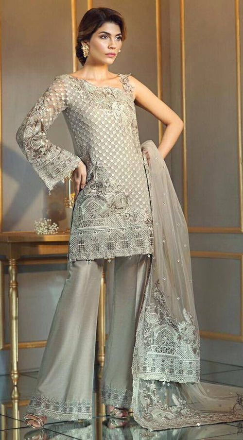 Buy Anaya Chiffon Suit Online in Karachi, Lahore, Islamabad, Pakistan, Rs.3600.00, Replica Suits Online Shopping in Pakistan, Anaya, 3 Pcs Suit, All Brand Replica, Black Dress, Bridal Dress, Bridal Lehenga, Bridal Maxi, Bridal Replica Suit, Bridal Suit, Buy Replica in Pakistan, Buy Replica Suit, Buy Replica Suit in Pakistan, Buy Replica Suits, Buy Replica Suits in Pakistan, Chiffon Embroidered Suit, Chiffon Gharara, Chiffon Replica Suit, Chiffon Replica Suits, Chiffon Suit, Cotton Suit, Doriwork Embroidery, Embroidered Cotton, Embroidered Cutwork Suit, Embroidered Silk, Embroidered Suit, For Girls, For Kids, For Women, Gold Embroidery, Grey Dress, Indian Bridal Chiffon, Lawn Fabric Replica, Lawn Replica, Lawn Replica Suits, Lawn Suit, Maria B Aram Bagh, Maria B Kids Collection, Mehendi Dress, Moharram Black Dress, Muharram Black Dress, Muharram Suit, Offers and Deals on Replica, Offers and Deals on Replica Suits, online shopping, Pakistan Replica, Pakistan Replica Online, Pakistan Replica Suits, Pakistan Replica Suits Online, Pakistani dresses, Pakistani Replica Suits, Party Wear, Party Wear Dress, Printed Replica, Printed Replica Collection 2016, Printed Replica Online in Pakistan, Printed Replica Suits, Printed Replica Suits Collection 2016, Printed Replica Suits Online in Pakistan, Quality Lawn, Quality Lawn Fabric, Replica com, Replica com pk, Replica in Cheap Prices, Replica in Pakistan in Cheap Prices, Replica Online in Pakistan, Replica Online Shopping, Replica Online Shopping in Islamabad, Replica Online Shopping in Karachi, Replica Online Shopping in Pakistan, Replica Online Shopping Lahore, Replica pk, Replica Shop Online, Replica Suit, Replica Suit in Cheap Prices, Replica Suits, Replica Suits in Cheap Prices, Replica Suits in Pakistan in Cheap Prices, Replica Suits Online in Pakistan, Replica Suits Online Shopping, Replica Suits Online Shopping in Islamabad, Replica Suits Online Shopping in Karachi, Replica Suits Online Shopping in Pakistan, Replica Suits Online Shopping Lahore, Replica Suits.com.pk, Silk Fabric, Silk Replica Suit, Unstitched Replica Suit, Walima Dress, diKHAWA Online Shopping in Pakistan