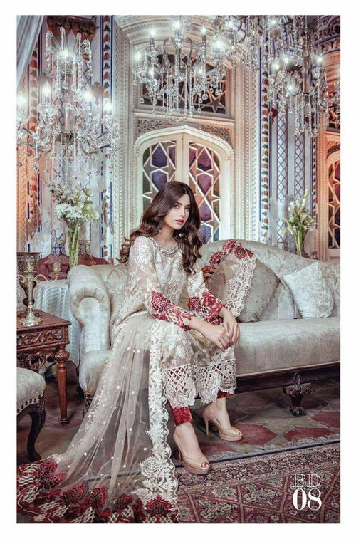 Buy Maria B Chiffon Suit Online in Karachi, Lahore, Islamabad, Pakistan, Rs.3600.00, Replica Suits Online Shopping in Pakistan, Maria B, 3 Pc Suit, 3 Pcs Suit, Al-Karam Cotton Suit, Al-Karam Replica Suit, All Brand Replica, Anaya Chiffon Replica, Anaya Chiffon Suit, Anaya Replica, Asim Jofa Chiffon Replica, Asim Jofa Chiffon Suit, Asim Jofa Replica, Ayra Chiffon Suit, Ayra Replica Suit, Baroque Chiffon Replica, Baroque Chiffon Suit, Bridal Lehenga, Bridal Mehndi Suit, Bridal Suit, Buy Replica Suits, Buy Replica Suits in Pakistan, Chiffon Bridal Suit, Chiffon Dupatta Suit, Chiffon Replica, Chiffon Replica Suit, Cotton Suit with Chiffon Dupatta, Embellish Chiffon Suit, Embellish Replica, Embellish Replica Suit, Embroidered Collection, Embroidered Frock, Embroidered Replica, Embroidered Replica Suits, Embroidered Suit, Embroidered Suits, Erum Khan, Erum Khan Replica suit, Erum Replica, Fancy Suit, For Women, Formal Suit, Hina Altaf Chiffon Replica, Hina Altaf Chiffon Suit, Indian Bridal Suit, Jofa Chiffon Suit, Kashees Bridal Replica, Ladies Maxi, Ladies Saari, Lawn Replica Suit, Maria B Chiffon Replica, Market Place, Maryam Chiffon Suit, Maryam Replica Suit, Maryam's, Maryam's Chiffon Suit, Maxi Suit, Mehendi Suit, Mehndi Suit, Mina Hassan Replica Suit, Net Replica Suit, New Arrival, Nida Yasir Net Maxi, Nida Yasir Suits, Offers and Deals on Replica Suits, online shopping, Organza Chiffon Replica, Pakistan Replica Suits, Pakistan Replica Suits Online, Pakistani Replica Suits, Party Suit, Party Wear Dress, Printed Replica Suit, Printed Replica Suits, Printed Replica Suits Collection 2016, Printed Replica Suits Collection 2017, Printed Replica Suits Online in Pakistan, Pure Replica Suits, Quality Replica Suits Online, Replica Collection, Replica Replica Suit, Replica Shop Online, Replica Suit with Chiffon Dupatta, Replica Suits, Replica Suits com, Replica Suits com pk, Replica Suits in Cheap Prices, Replica Suits in Pakistan in Cheap Prices, Replica Suits Online in Pakistan, Replica Suits Online Shopping, Replica Suits Online Shopping in Islamabad, Replica Suits Online Shopping in Karachi, Replica Suits Online Shopping in Pakistan, Replica Suits Online Shopping Lahore, Replica Suits pk, Rungrez Lawn Replica, Rungrez Lawn Suit, Sana Safinaz Net Suit, Sana Safinaz Replica, Stitched Replica Suits, Unstitched Replica Frock, Unstitched Replica Saaree, diKHAWA Online Shopping in Pakistan