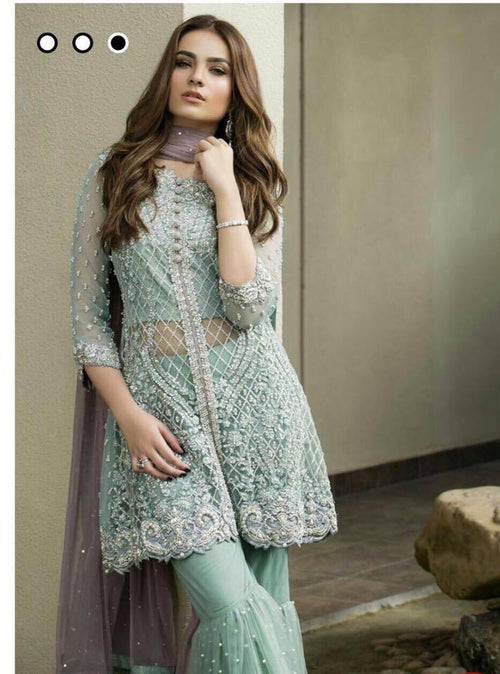 Buy Zainab Chottani Chiffon Suit Online in Karachi, Lahore, Islamabad, Pakistan, Rs.3799.00, Replica Suits Online Shopping in Pakistan, Zainab Chottani, 3 Pcs Suit, Al-Karam, Al-Karam Cotton, All Brand Replica, Baroque, Baroque Red, Baroque Replica Suit, Black Dress, Bridal Dress, Bridal Lehenga, Bridal Maxi, Bridal Replica Suit, Bridal Suit, Buy Branded Lawn Suits Online, Buy Replica in Pakistan, Buy Replica Suit, Buy Replica Suit in Pakistan, Chiffon Embroidered Suit, Chiffon Gharara, Chiffon Replica Suit, Chiffon Replica Suits, Chiffon Suit, Cotton Suit, Digital Printed, Doriwork Embroidery, Embroidered Cotton, Embroidered Cutwork Suit, Embroidered Silk, Embroidered Suit, For Girls, For Kids, For Women, Gold Embroidery, Grey Dress, Indian Bridal Chiffon, Lawn Fabric Replica, Lawn Replica, Lawn Replica Suits, Lawn Suit, Linen Dress, Linen Fabric, Linen Suit, Linen Suit with Velvet Shawl, Maria B Aram Bagh, Maria B Kids Collection, Mehendi Dress, Mina Hassan, Moharram Black Dress, Muharram Black Dress, Muharram Black Suit, Muharram Suit, Net Bridal Suit, Net Replica Suit, Net Suit, Nida Yasir, Offers and Deals on Replica, online shopping, Pakistan Replica, Pakistan Replica Online, Pakistani dresses, Party Wear, Party Wear Dress, Printed Replica, Printed Replica Collection 2016, Printed Replica Online in Pakistan, Quality Lawn, Quality Lawn Fabric, Rangrez, Red Dress, Red Suit, Replica com, Replica com pk, Replica in Cheap Prices, Replica in Pakistan in Cheap Prices, Replica Online in Pakistan, Replica Online Shopping, Replica Online Shopping in Islamabad, Replica Online Shopping in Karachi, Replica Online Shopping in Pakistan, Replica Online Shopping Lahore, Replica pk, Replica Shop Online, Replica Suit, Replica Suit in Cheap Prices, Rungrez, Sana Abbas, Sanam Baloch, Serene, Silk Fabric, Silk Replica Suit, Unstitched Replica Suit, Velvet Shawl, Velvet Shawl Dupatta, Walima Dress, Zainab Chottani, diKHAWA Online Shopping in Pakistan