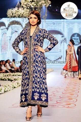 INDIAN CHIFFON SUIT - Replica - Unstitched