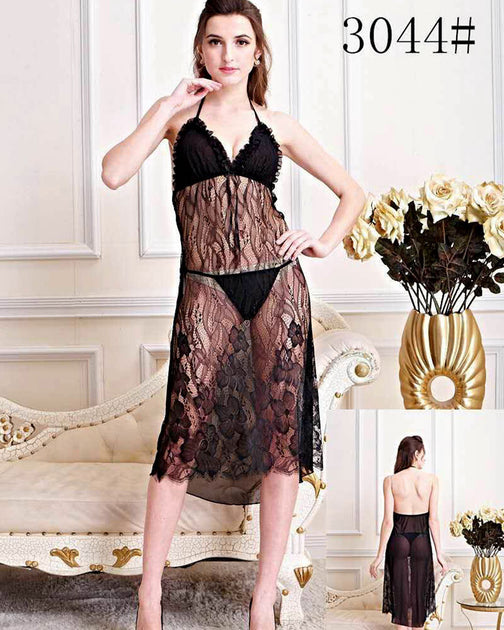 56a841201f Ladies Nighty Online Shopping in Pakistan » Buy Nighty Online » diKHAWA –  Tagged