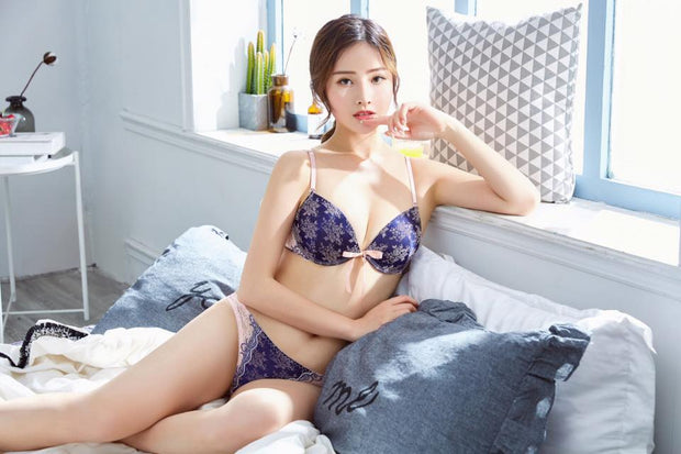 Ladies Bras Online Shopping in Pakistan. For Rs. Rs.1200.00, ID - NN303690-32B, Brand = Wedding Lingerie, Bridal Bra Panty Set - Underwired Peach Single Padded Bra in Karachi, Lahore, Islamabad, Pakistan, Online Shopping in Pakistan, Bra, Bra Panty Sets, Brand_Wedding Lingerie, bridal bra, Classic Bra, Clothing, Collection_Sexy, Colour_Peach, Deep Cup Bra, embroidered bra, Everyday Bra, Fancy Bra, Foam Bra, Full Cup Bra, Lace Bra, Lingerie & Nightwear, Plus Size Bra, Push Up Bra, Single Padded Bra, Size = 32B, Size = 34B, Size = 36B, Size = 38B, Style_Basic Bra, Style_Big Breast Bra, Style_Classic Bra, Style_Deep Cup Bra, Style_Everyday Bra, Style_Fancy Bra, Style_Foam Bra, Style_Full Cup Bra, Style_Lace Bra, Style_Large Bus, diKHAWA Fashion - 2020 Online Shopping in Pakistan