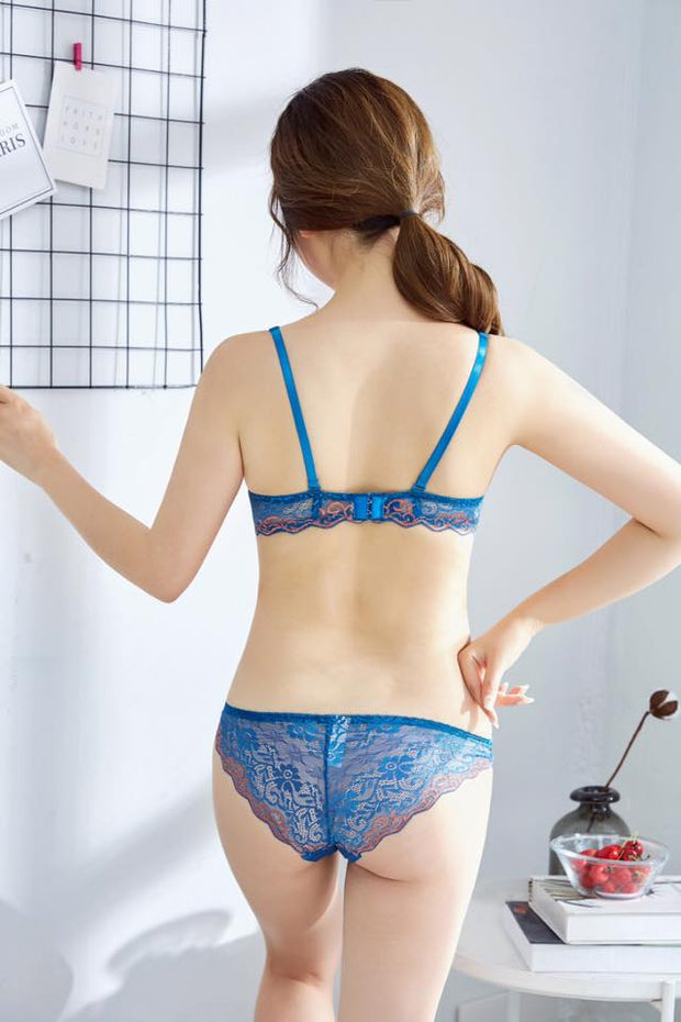Ladies Bras Online Shopping in Pakistan. For Rs. Rs.1200.00, ID - NN303691-32B, Brand = Online Shopping in Pakistan - diKHAWA Fashion, Bridal Bra Panty Set - Underwired Firozi Single Padded Bra in Karachi, Lahore, Islamabad, Pakistan, Online Shopping in Pakistan, Bra, Bra Panty Sets, Brand_Wedding Lingerie, bridal bra, Classic Bra, Clothing, Colour_Firozi, Deep Cup Bra, embroidered bra, Everyday Bra, Fancy Bra, Foam Bra, Full Cup Bra, Lace Bra, Lingerie & Nightwear, Plus Size Bra, Push Up Bra, Single Padded Bra, Size = 34B, Size = 38B, Style_Basic Bra, Style_Big Breast Bra, Style_Classic Bra, Style_Deep Cup Bra, Style_Everyday Bra, Style_Fancy Bra, Style_Foam Bra, Style_Full Cup Bra, Style_Lace Bra, Style_Large Bust Bra, Style_Plus Size Bra, Style_Push U, diKHAWA Fashion - 2020 Online Shopping in Pakistan