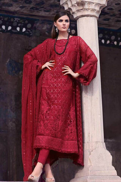 Gull Ahmed LUXURY Bridal COLLECTION*- Replica - Unstitched