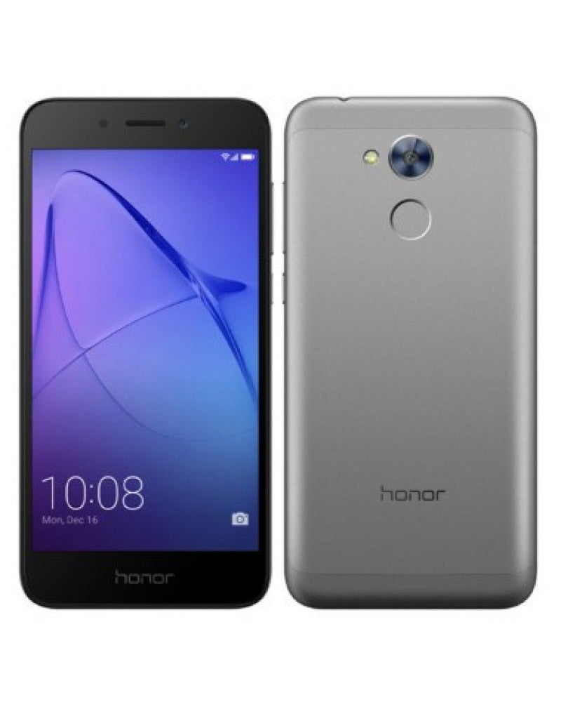 Honor 5C Pro Price & Specifications With Pictures