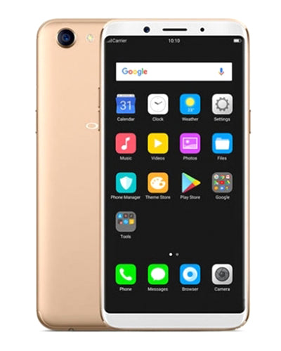 Oppo A85 Price & Specifications With Pictures In Pakistan