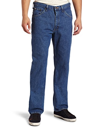 Men's Denim Jeans, Quality Denim Jeans, Relaxed Fit, Stretchable Jeans