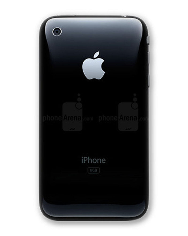 Buy Apple iphone 3G 8GB Price & Specifications With Pictures In Pakistan Online in Karachi, Lahore, Islamabad, Pakistan, Rs.{{amount_no_decimals}}, Mobile Online Shopping in Pakistan, Apple iPhone, Online Shopping in Pakistan - diKHAWA Fashion