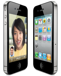 Apple iPhone 4 32GB Price & Specifications With Pictures In Pakistan