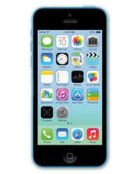 Apple iPhone 5C 32GB Price & Specifications With Pictures In Pakistan