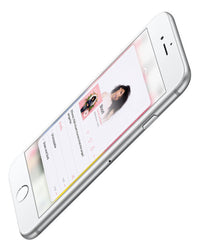 Apple iPhone 6s Plus Price & Specifications With Pictures In Pakistan