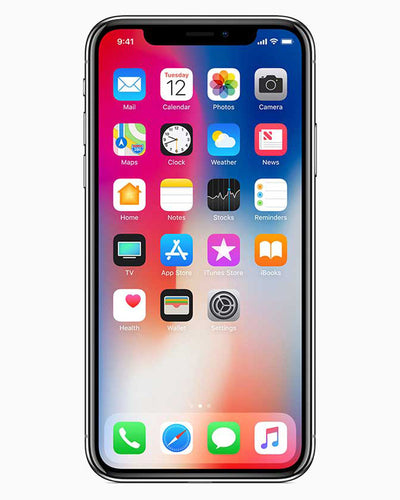 Apple iPhone X Plus Price & Specifications With Pictures In Pakistan
