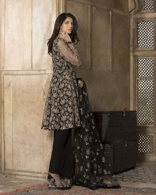 e467b1e627 Bareeze Dresses Collection Online Shopping in Pakistan – Tagged