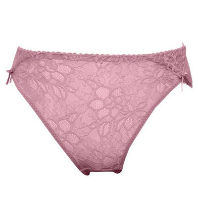 Be-Belle Maple Pink Panty - Panty - diKHAWA Online Shopping in Pakistan