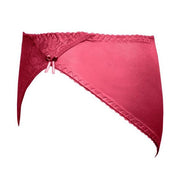 Be-Belle Maple Maroon Panty - Panty - diKHAWA Online Shopping in Pakistan