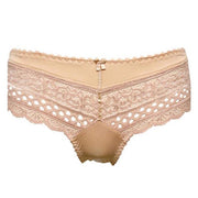 Be-Belle Roma Skin Panty - Panty - diKHAWA Online Shopping in Pakistan