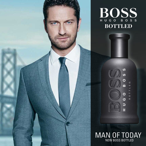 Boss – Hugo Boss Bottled-100ml