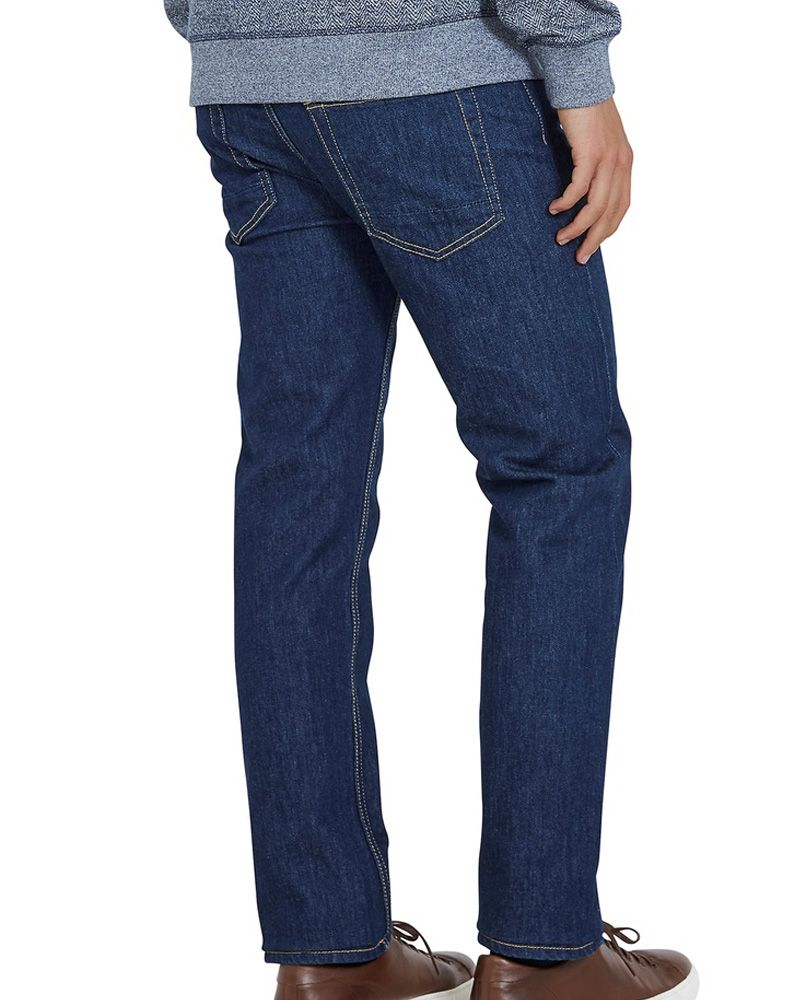 Branded Dressman Jeans for Men - Original Dressman Brand