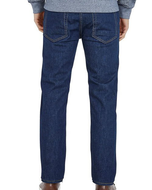 Dressman Branded Casual Wear Jeans for Mens - Original Dressman Brand