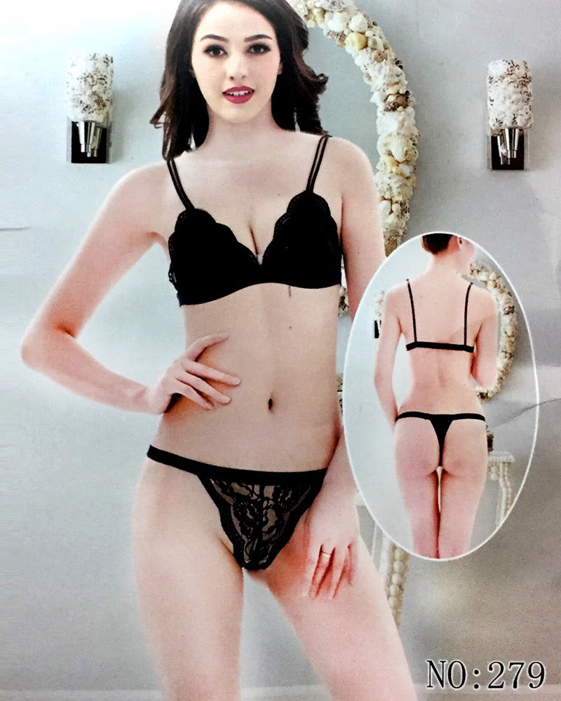 5ebca2a7a19 Lingerie Online Shopping in Pakistan