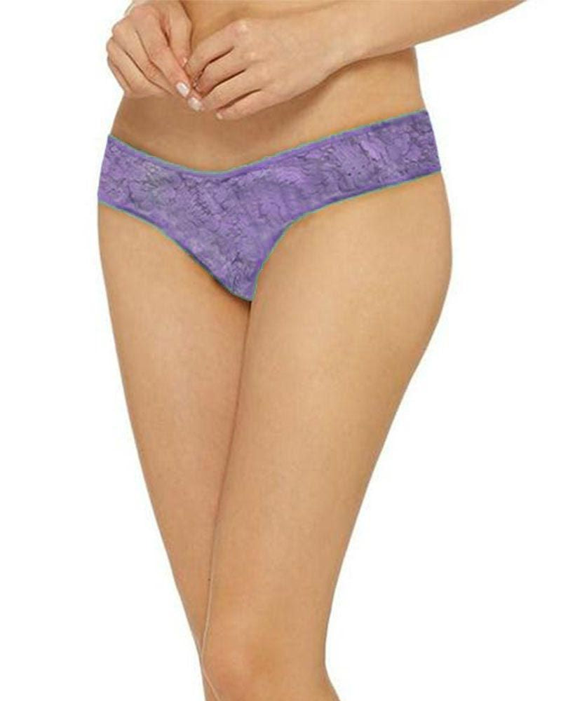 Buy Net Sexy Panty Thong - Lavender Online in Karachi, Lahore, Islamabad, Pakistan, Rs.250.00, Panty Online Shopping in Pakistan, Sexy Shop, Buy Online Panty, Buy Online Panty in Pakistan, Buy Panties, Buy Panty in Pakistan, buy panty online, Buy Panty Online in Pakistan, Fancy Net Panty, fancy panty, net panty, net panty online, Online Panties in Islamabad, Online Panties in Karachi, Online Panties in Pakistan, Online Panty in Lahore, Panties Online, Panty Online, panty online shopping, panty online shopping in pakistan, Panty Price in Pakistan, sexy panty, diKHAWA Online Shopping in Pakistan