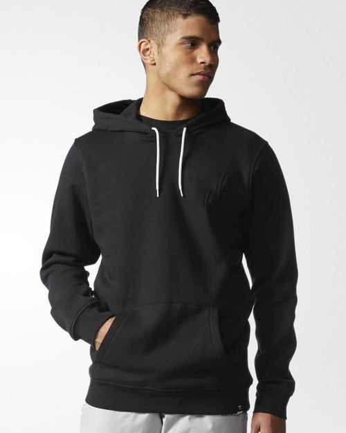 Alcott & CO. Branded Hoodie for Mens - Winter Season Collection For Mens
