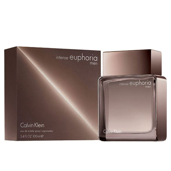 Buy Ck - Calvin Klein Intense Euphoria Mens Perfume - 100ml Online in Karachi, Lahore, Islamabad, Pakistan, Rs.1300.00, Mens Perfume Online Shopping in Pakistan, Calvin Klein, 100ml, best price for mens perfume in pakistan, Best Seller, buy dunhill desire for men, cf-size-100ml, cf-type-mens-perfume, cf-vendor-calvin-klein, Copy, dunhill desire price in pakistan, For Men, men perfume, Men Perfume On Sale, Men Perfume Online, mens perfume, Mens Perfumes, Perfume For Men Online Shopping, Perfume For Men Online Shopping in Lahore, perfume online shopping, perfume shop, perfume.com, Top Fragrance, Top Perfume, diKHAWA Online Shopping in Pakistan