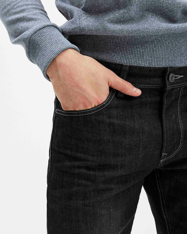 Branded Denim Jeans Best For Mens - By Celio