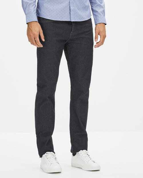 Branded Denim Jeans For Mens - By Celio