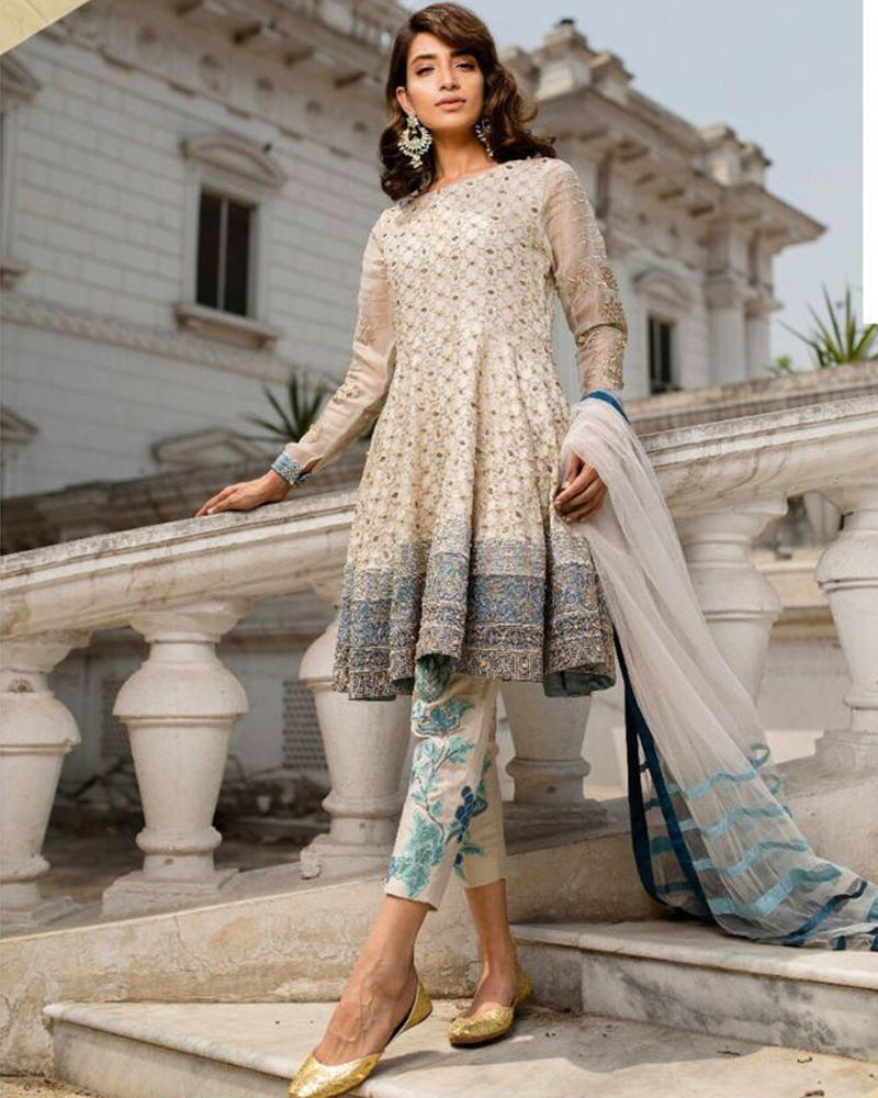 Buy Charizma Lawn With NET DUPATTA WITH 4 SIDE APPLIC MAYSOORI LACE (Replica)(Unstitched) Online in Karachi, Lahore, Islamabad, Pakistan, Rs.{{amount_no_decimals}}, Ladies Lawn Suits Online Shopping in Pakistan, Charizma, Brand = Fahad Collection, Clothing, Collection = Charizma Lawn Collection, Dupatta = NET DUPATTA WITH 4 SIDE APPLIC MAYSOORI LACE, Lawn Suits, Material = Lawn, Replica Lawn Suits, Replica Suits, Size = Unstitched, Style = Embroidered, Unstitched Suits, Women, Womens Pakistani Clothing, Online Shopping in Pakistan - diKHAWA Fashion