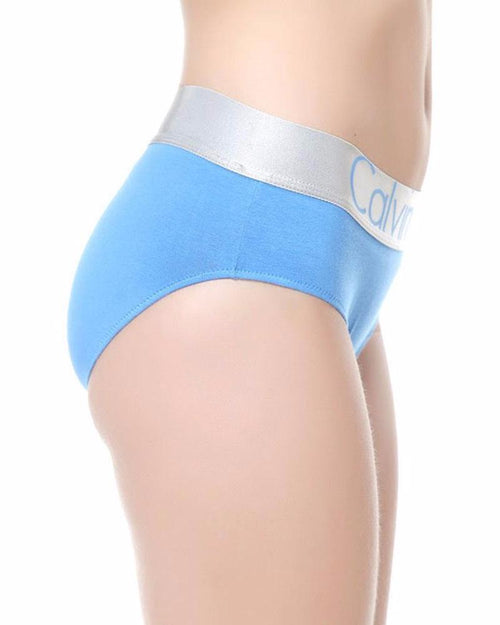Buy Ck Calvin Klein Panty - Cotton Jersey Brief Panty - Blue Online in Karachi, Lahore, Islamabad, Pakistan, Rs.250.00, Panty Online Shopping in Pakistan, Ck - Calvin Klein, best Panty Brands in pakistan, best undergarments Brands in pakistan, Branded Panty, branded undergarments, buy panties online, buy panty online, cf-size-large, cf-size-medium, cf-size-x-large, cf-size-xx-large, cf-type-panty, cf-vendor-ck-calvin-klein, cotton, cotton jersey panty, cotton panty, imported panty, jersey panty, ladies Panty, ladies undergarment pakistan, ladies undergarments, ladies undergarments pakistan, net panty online, Online Pakistan Shopping Ladies Panties, Online Pakistan S, diKHAWA Online Shopping in Pakistan
