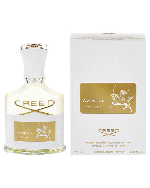 Buy Creed Aventus Perfume For Her – 75ml Online in Karachi, Lahore, Islamabad, Pakistan, Rs.{{amount_no_decimals}}, Ladies Perfume Online Shopping in Pakistan, Creed, 1st Copy, Accessories, Color = White, Fashion, Perfumes, Size = 75ml, Women, Online Shopping in Pakistan - diKHAWA Fashion