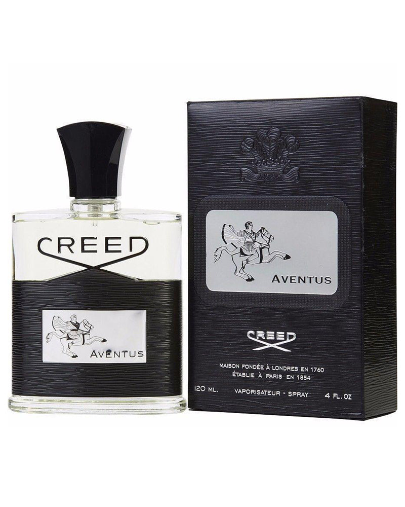 Creed Aventus perfume For Men – 120ml