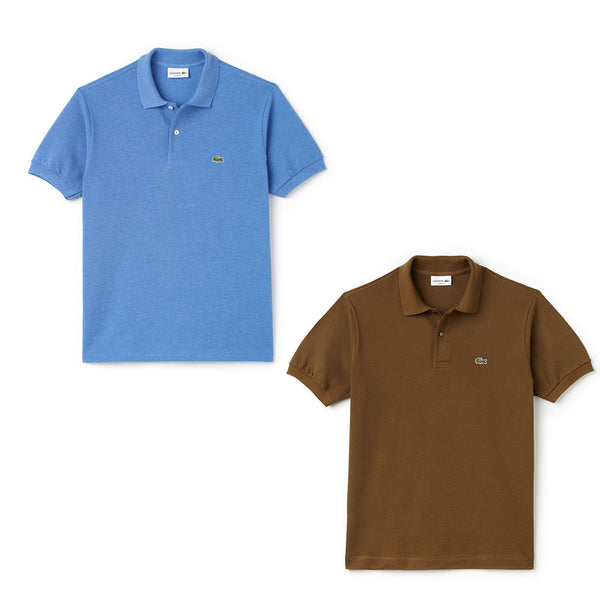 Buy Pack Of 2 Lacoste Mens Polo T-Shirt Online in Karachi, Lahore, Islamabad, Pakistan, Rs.900.00, Polo T-Shirts Online Shopping in Pakistan, Lacoste, Buy Tshirts Online in Pakistan, Export Stock Lot, Lacoste Polo Tshirts, Polo Tshirst in Pakistan, Polo Tshirts Online, tshirt.pk, tshirts online, tshirts pakistan, tshirts.com, tshirts.com.pk, tshirts.pk, diKHAWA Online Shopping in Pakistan