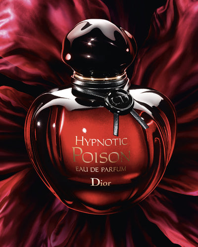 Dior hypnotic Poison For Women- 100ml